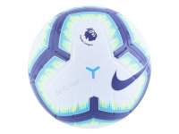 Nike Merlin Ball - PL 18/19