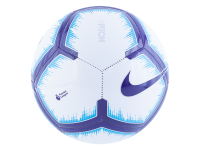 Nike Pitch Soccer Ball - PL 18/19